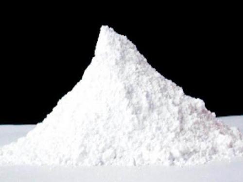 硅橡胶、混炼胶专用硅微粉