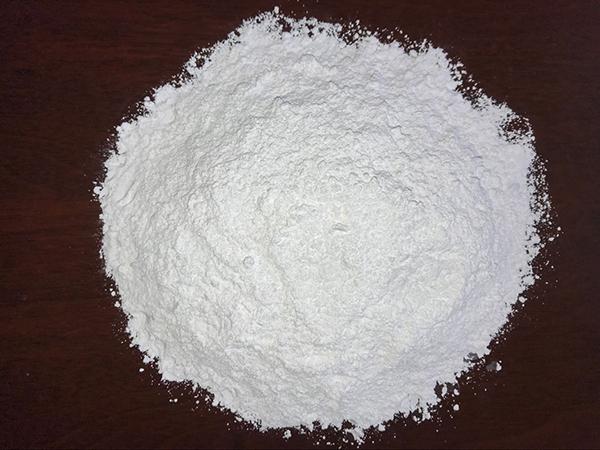 首饰铸造、精细铸造专用硅微粉价格