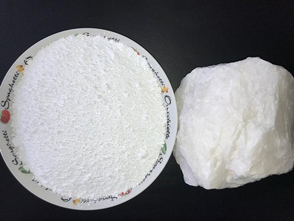 云石胶专用硅微粉价格