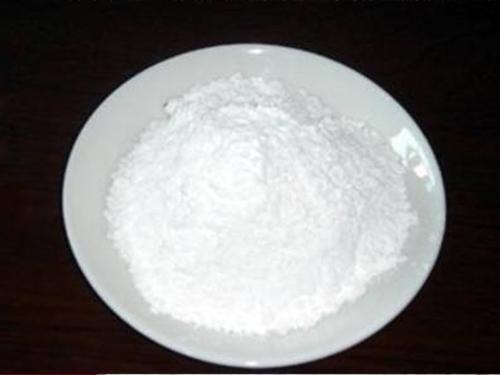 浙江硅微粉