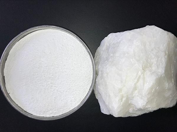 超细硅微粉厂家