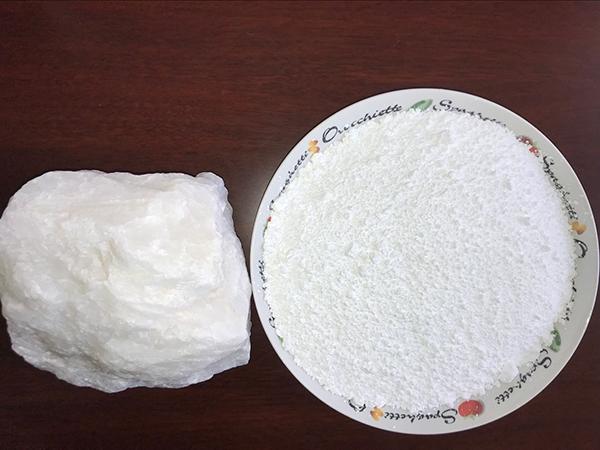 江苏硅微粉价格