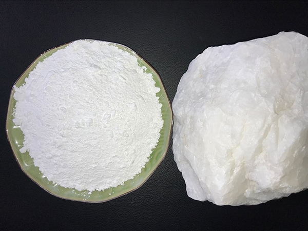 云石胶专用硅微粉厂家
