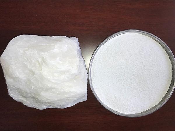 活性(改性)硅微粉价格
